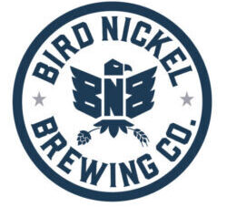 BIRD NICKEL BREWING COMPANY